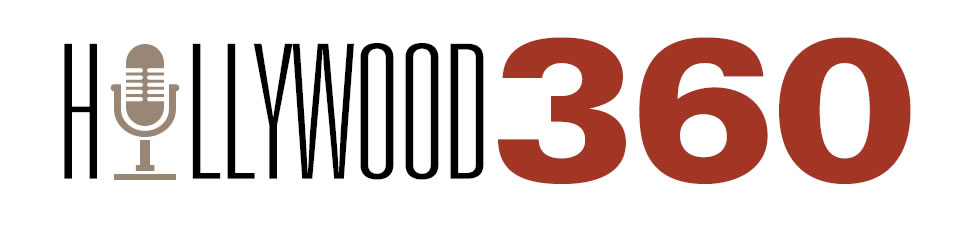 Hollywood360 Radio